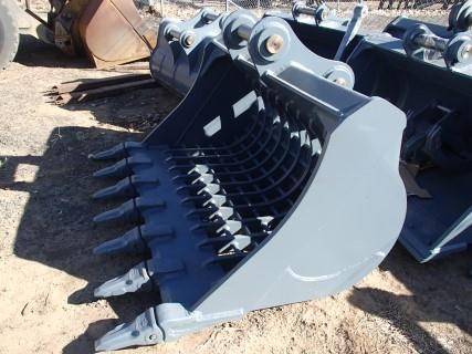 various roo attachments 292140 003