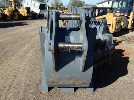 various roo attachment 292149 003