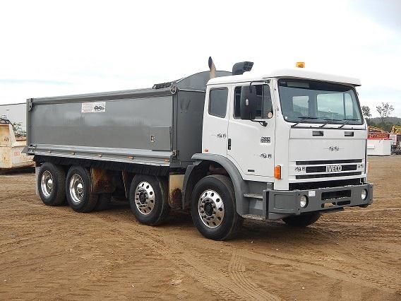 iveco acco 2350g 292748 001