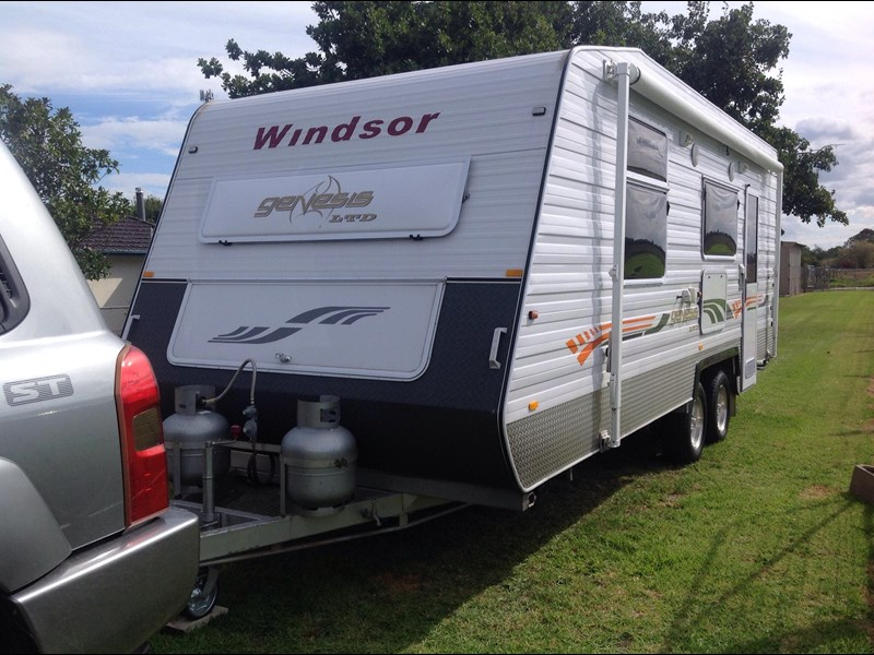windsor genesis gc638s 292907 002