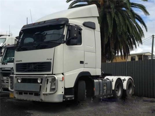 volvo fh12 292983 001