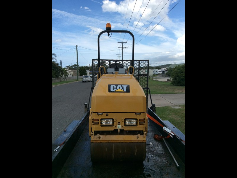 caterpillar cb14 293515 003