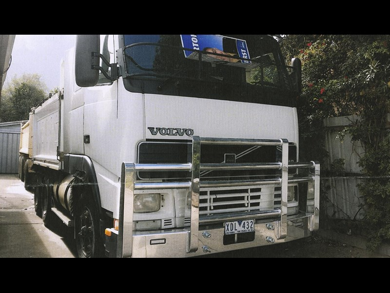 volvo fh12 294846 001