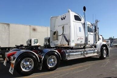 western star 4900 fx constellation 294847 003