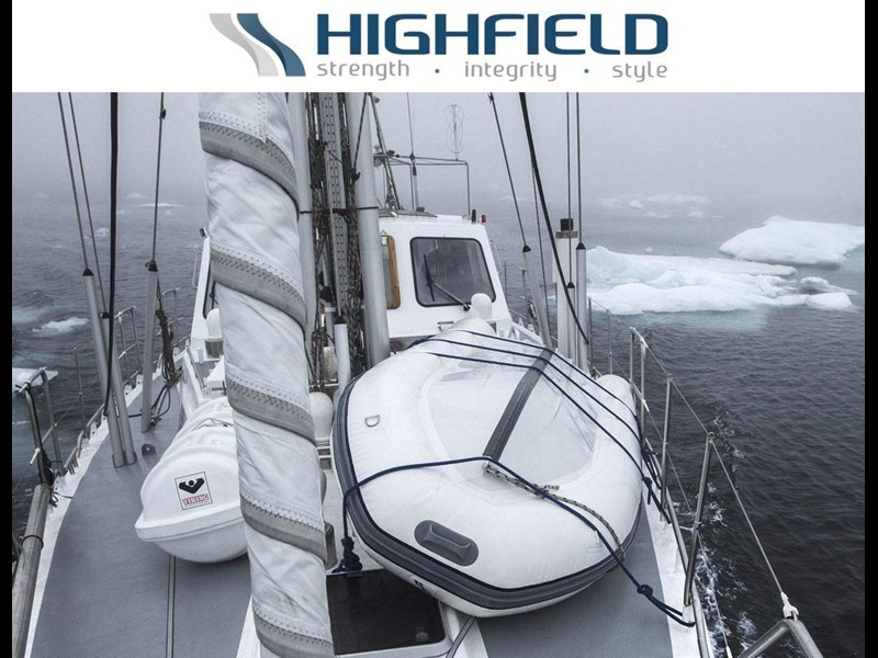 highfield 3.8m classic inflatable 295481 005