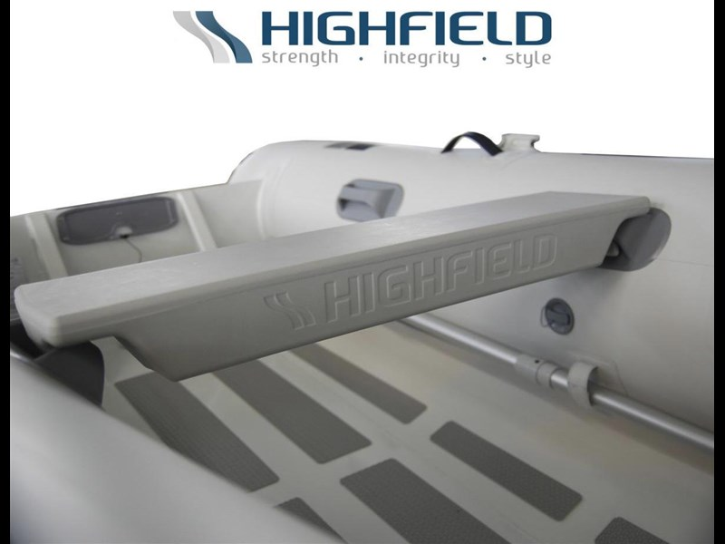 highfield 2.9m ultralite inflatable 295475 003