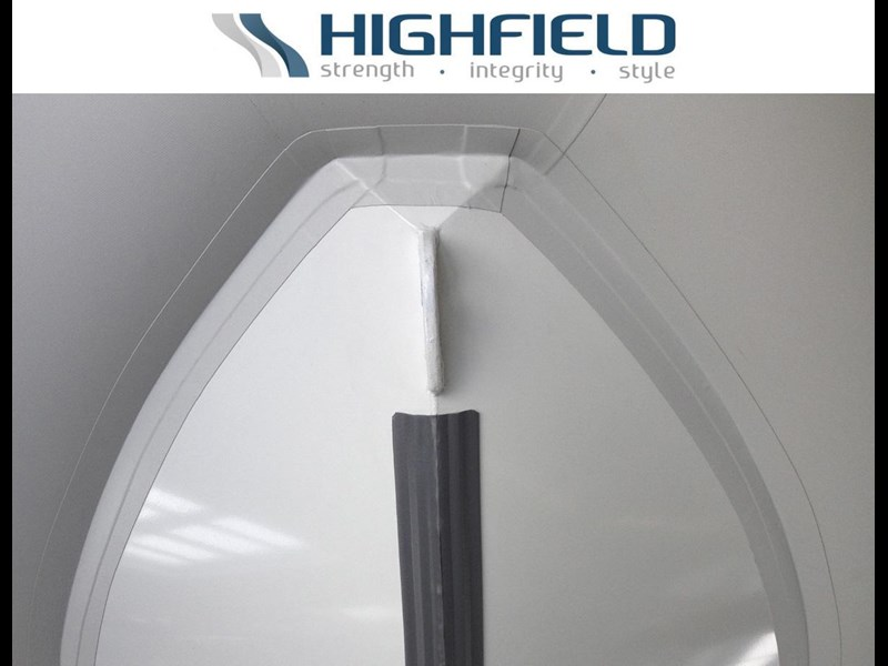 highfield 2.9m classic inflatable 295484 009