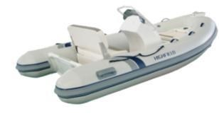 highfield 3.5m oceanmaster inflatable 295480 013