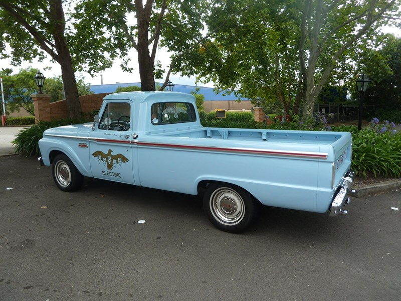 ford f100 296094 003