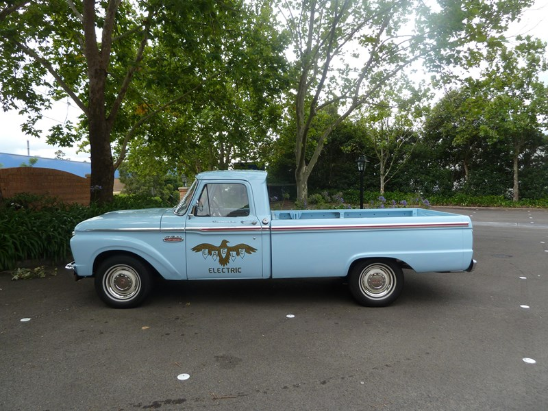 ford f100 296094 027