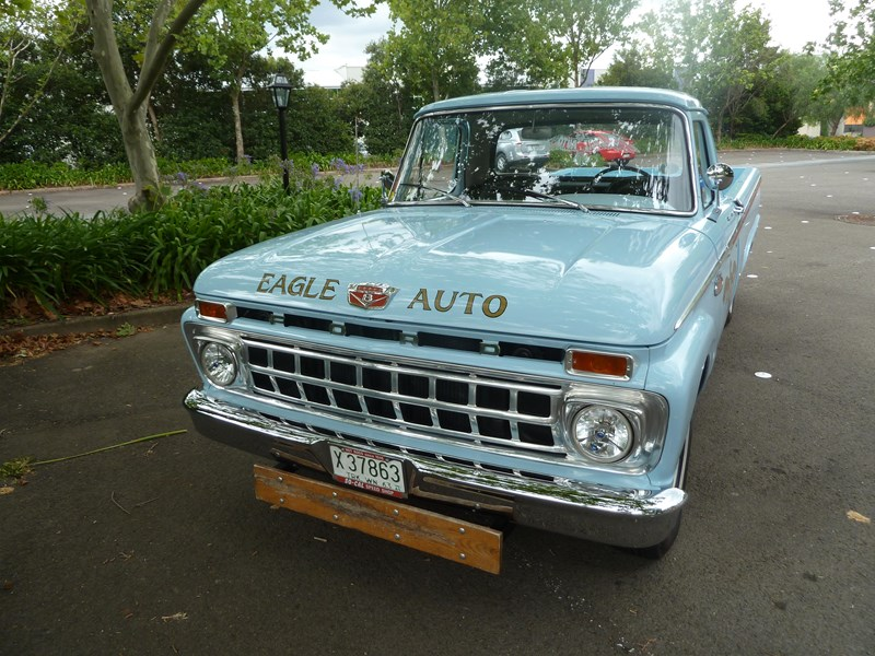 ford f100 296094 007