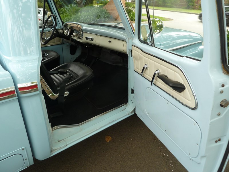 ford f100 296094 013