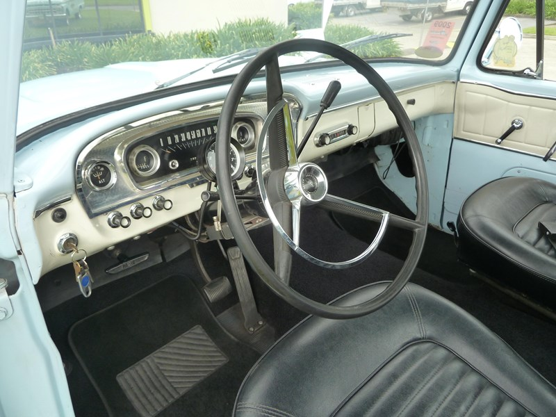 ford f100 296094 023