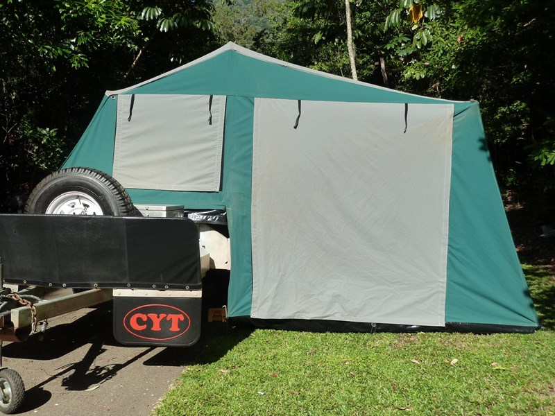 cape york camper trailers xtreme off road heavy duty 296850 003