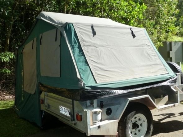 cape york camper trailers xtreme off road heavy duty 296850 004