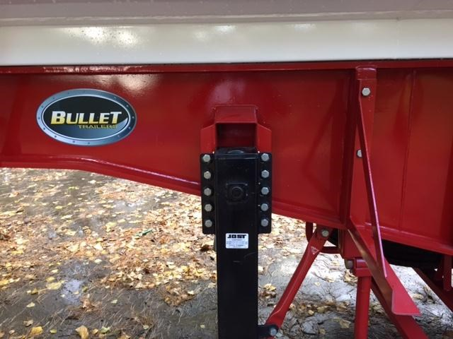 bullet tri axle side tipper 297037 005