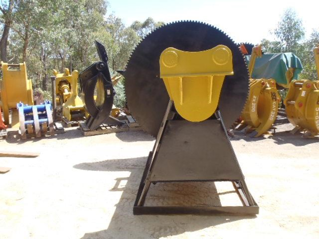 detail rock tools 2.6 metre diameter 298771 005