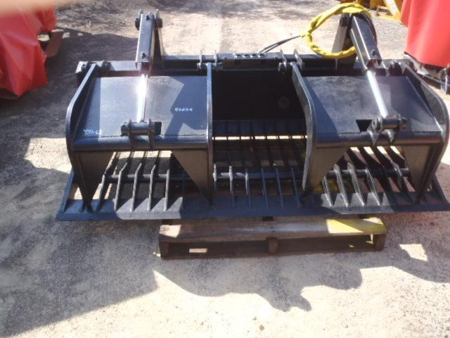 custom grapple bucket 298751 001