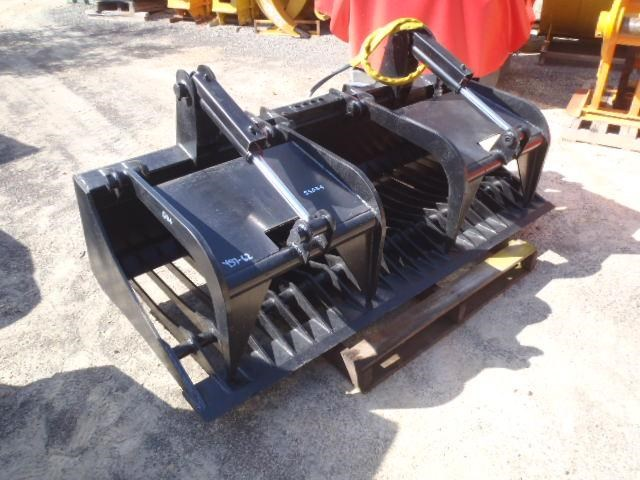custom grapple bucket 298751 002