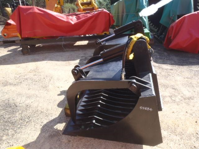 custom grapple bucket 298751 013
