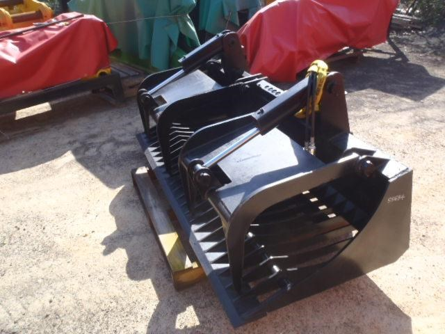 custom grapple bucket 298751 015