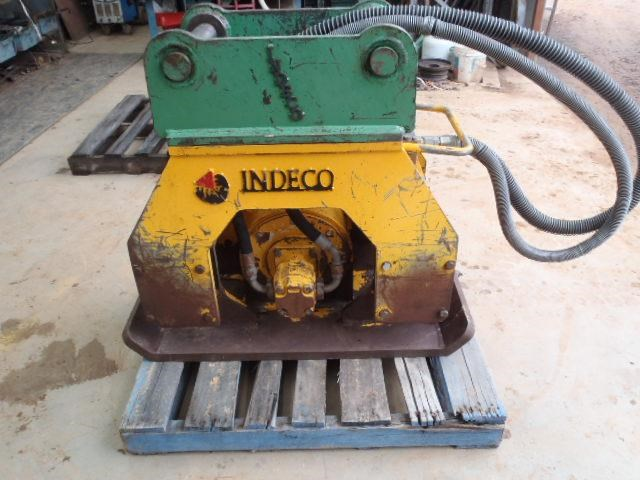 indeco suit 30 ton 299697 007