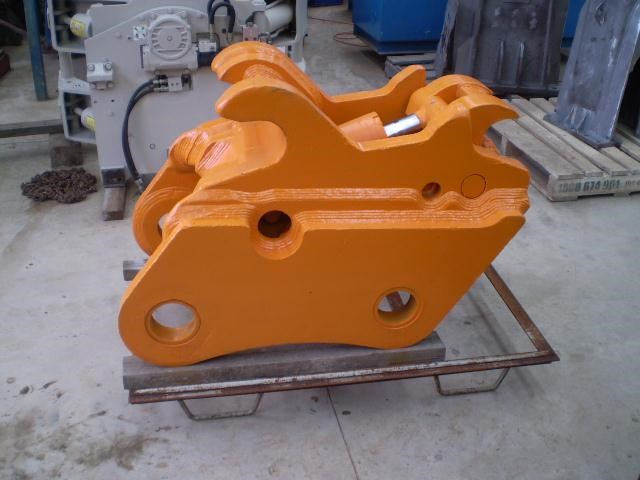 other 70 ton zx670 301149 005