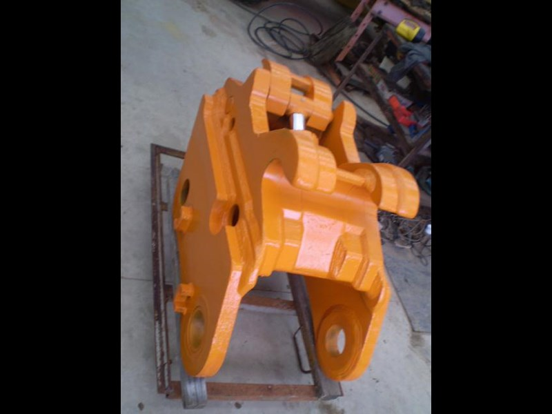 other 70 ton zx670 301149 015