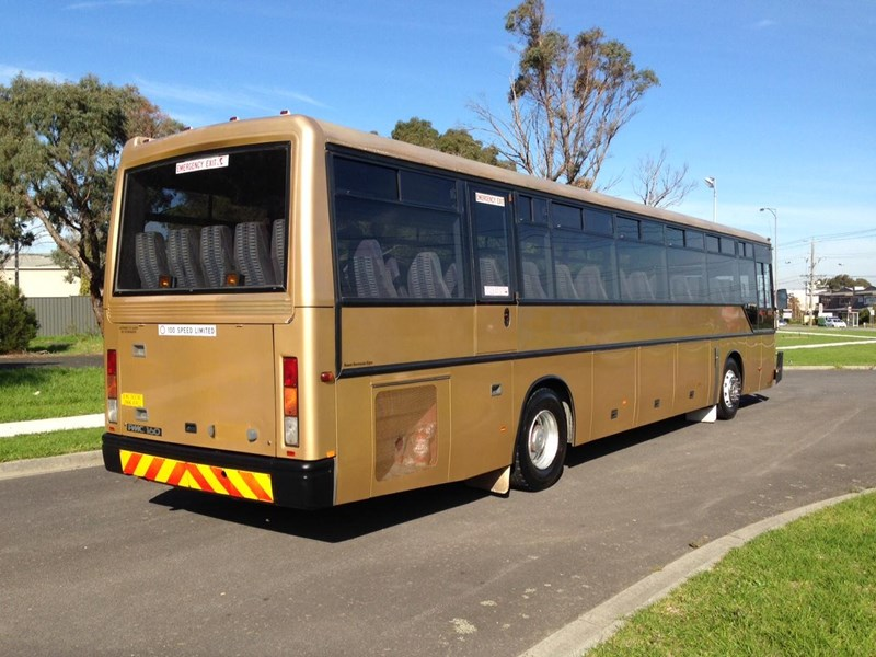 man coach 290 hp 301835 009