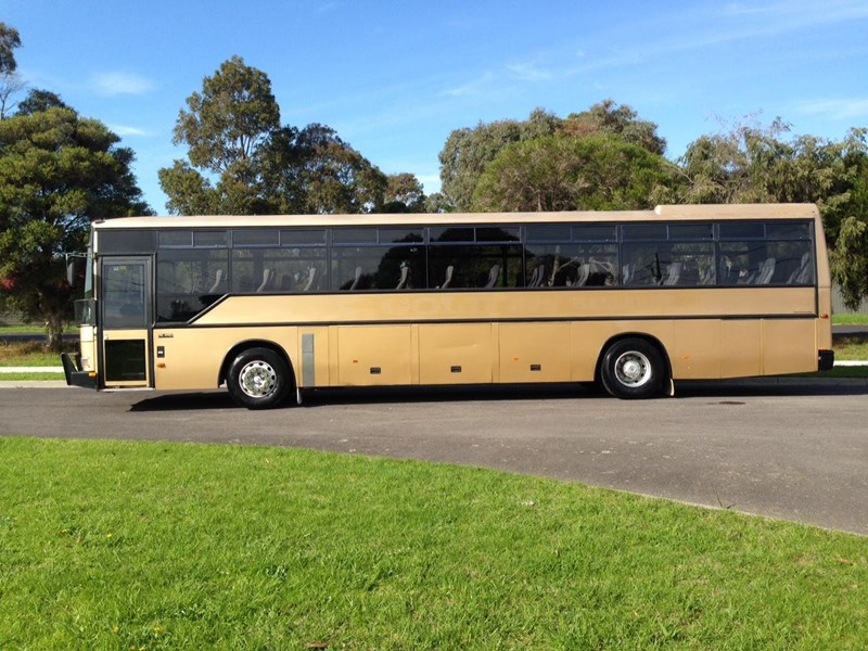 man coach 290 hp 301835 005
