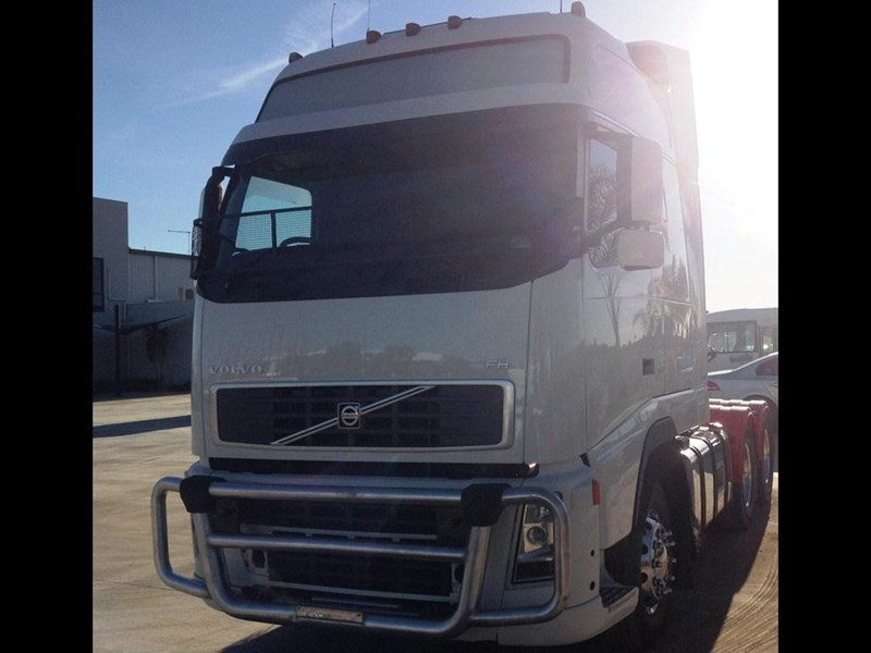 volvo fh13 301796 004