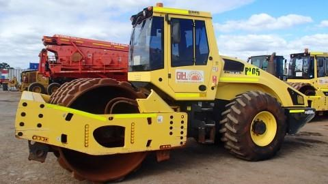 bomag bw219pd-4 302143 001