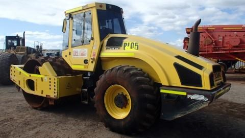 bomag bw219pd-4 302143 003