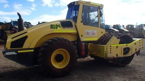 bomag bw219pd-4 302143 005
