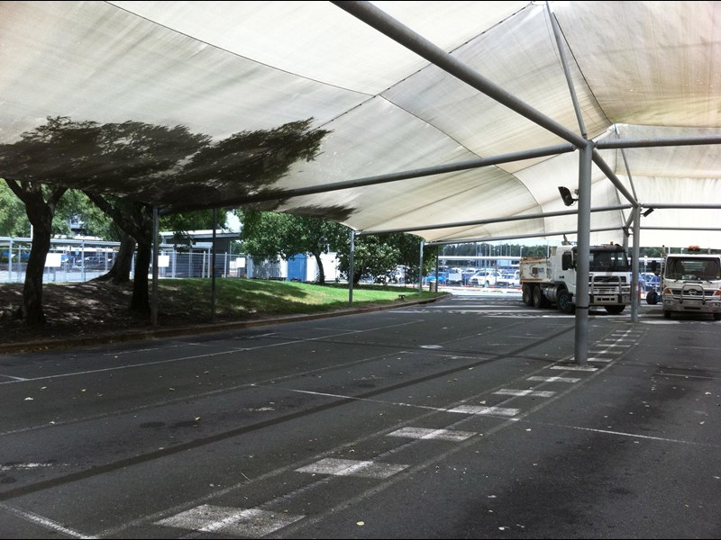 shade structure 3800sqm 302470 005