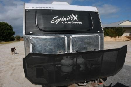 spinifex caravans off road 304020 004