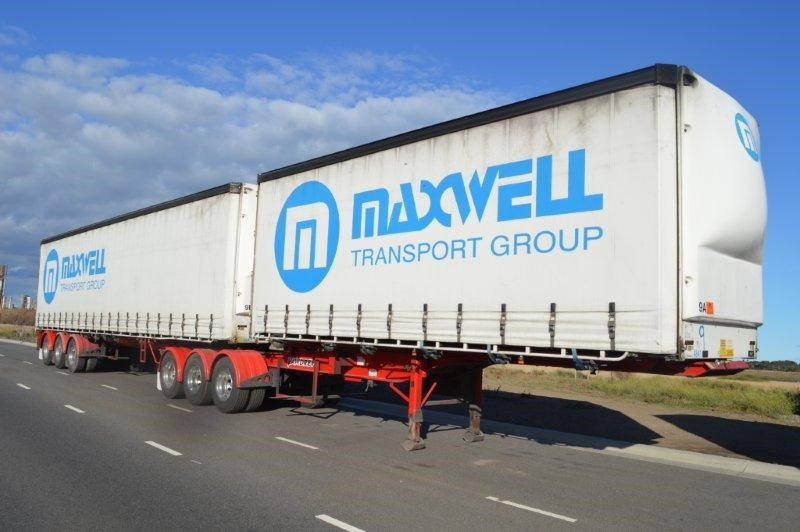 vawdrey st3 34 pallet b/double  curtainsiders 304057 001