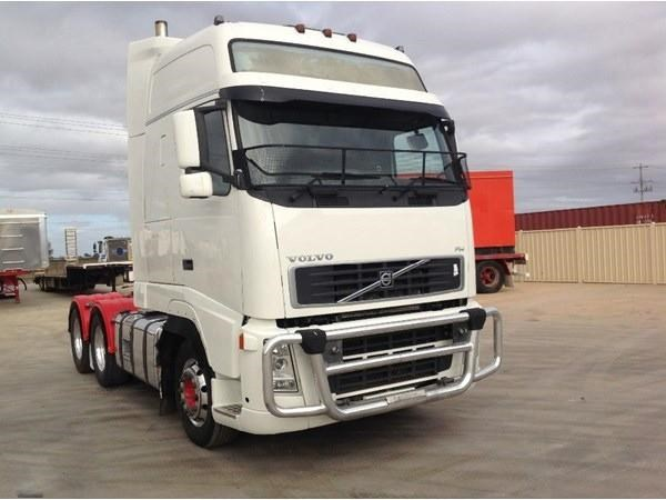 volvo fh13 304443 001