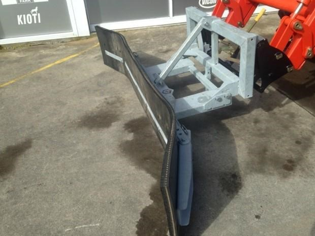 zocon yard scraper 229665 003