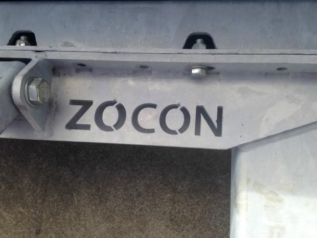 zocon yard scraper 229665 007