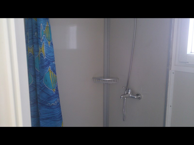 2 bedroom pf 1121-a 293461 013