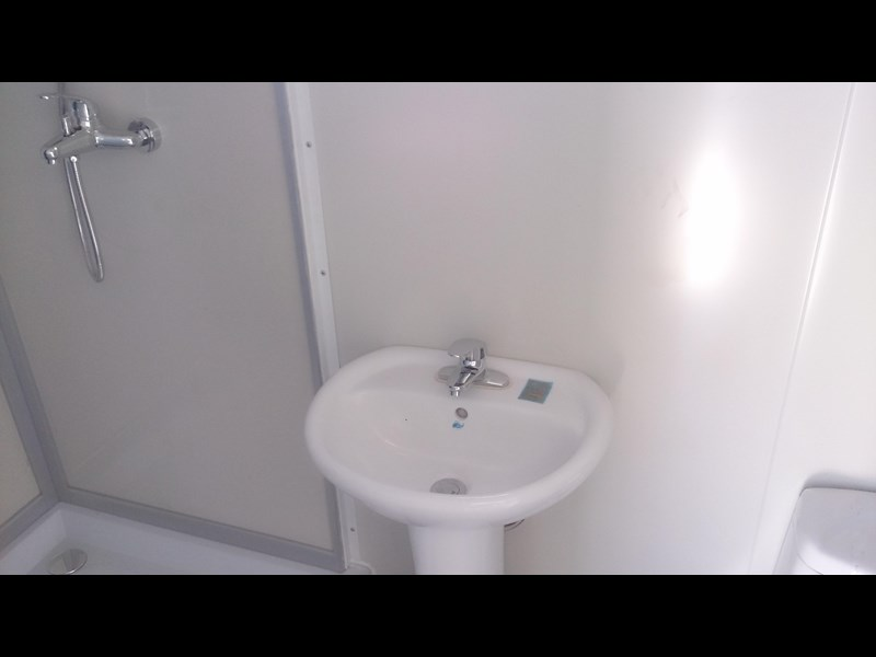 2 bedroom pf 1121-a 293461 015