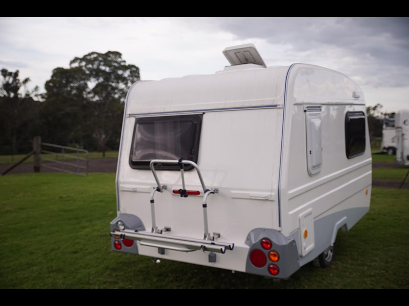 Cool The 7 Best Caravan Parks Dip Your Toes Into The Calm Swimming Waters And Rock Pools Or Take Advantage Of The Low Tide For Direct Access To Moonee Beach There Is A Wide Range Of Caravan Parks For Sale Queensland  Riverside Camp