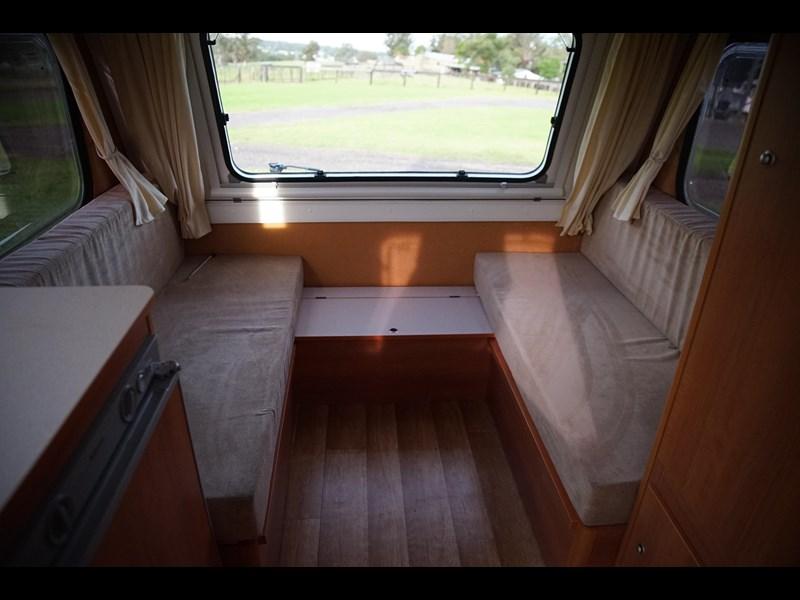 Simple Search New Amp Used Caravans For Sale  Caravancampingsalescomau