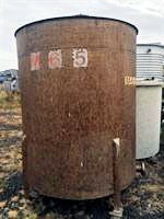 stainless steel tank 4000lt 294483 001