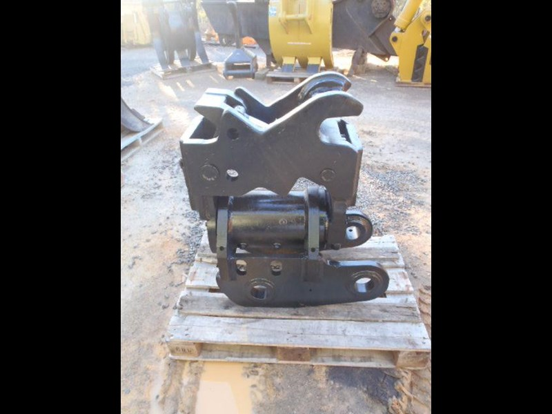jb attachments quickhitch 310187 005
