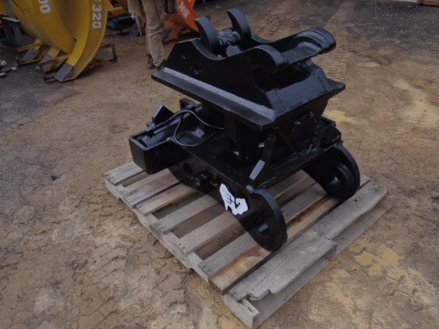 atlas quickhitch 310184 009