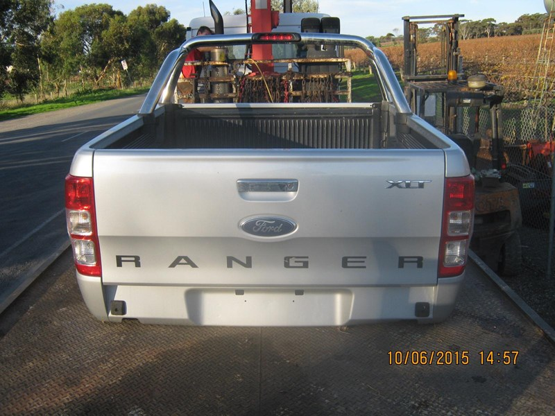 ford ford ranger tray tubb 311266 005