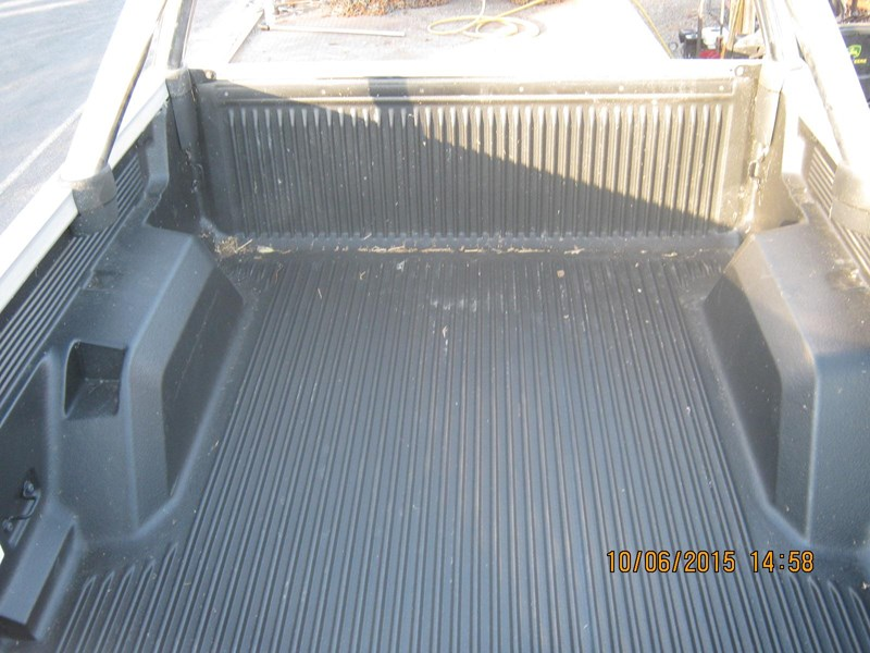 ford ford ranger tray tubb 311266 007