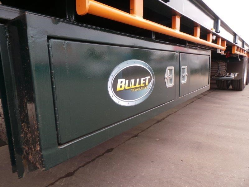 bullet drop deck trailer 311349 016